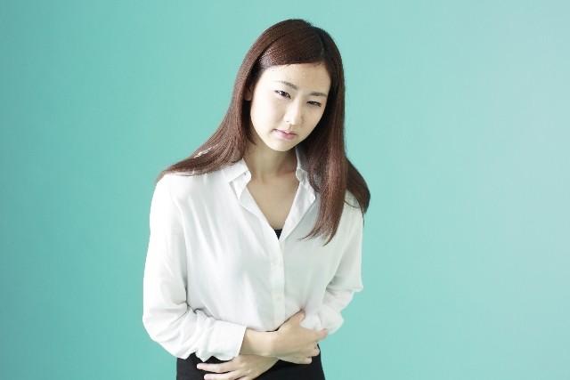 shikyukinsyu genin