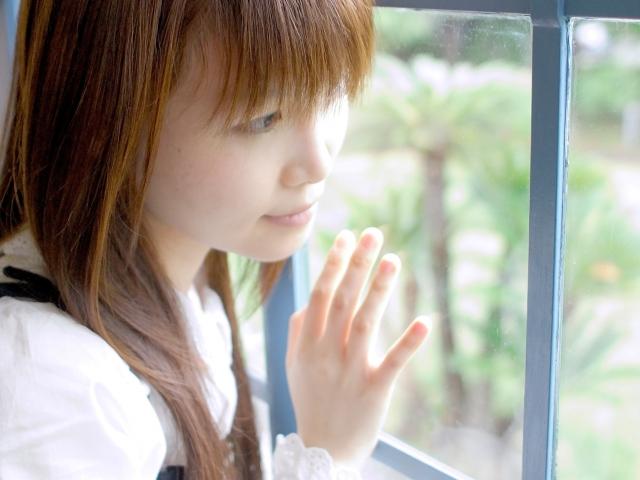 zenshinseieritemato-desu syoujou