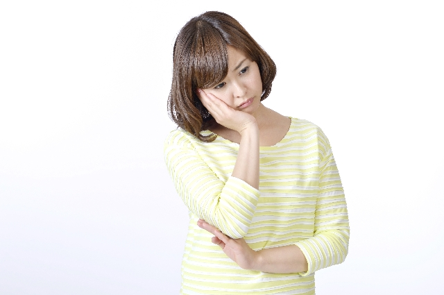 shikyuunaimakusyou syoujou