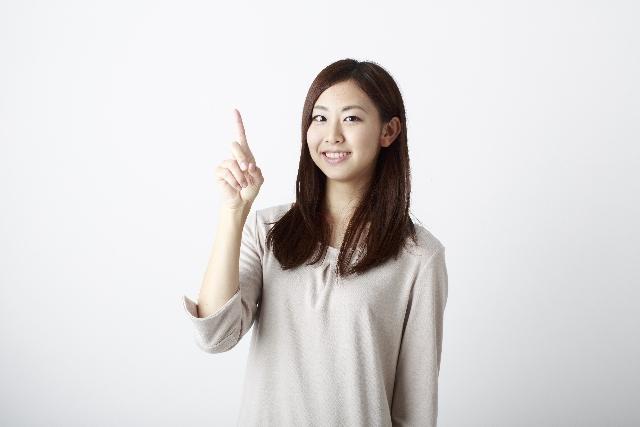 gekkei mae syoukougun