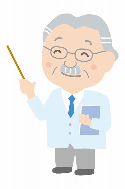 utsubyou shigotosagashi