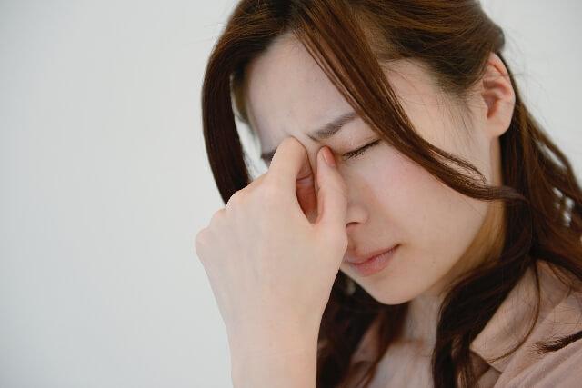 ryouseihossaseitouimemaishou sutoresu