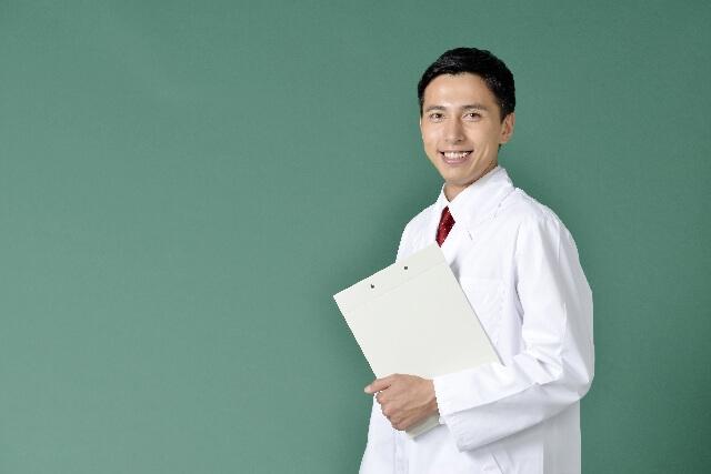 utsubyou shindansho