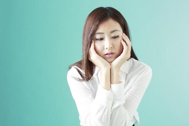 shikyuunaimakushoutoha