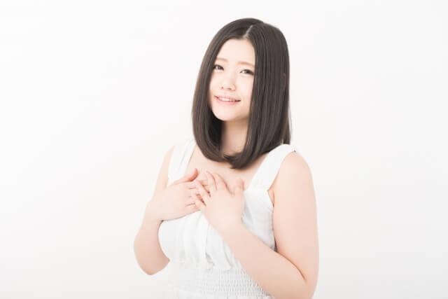 kinchouwoyawarageruhouhou